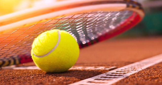 Tennis : Au RUC, maîtrise et surprises