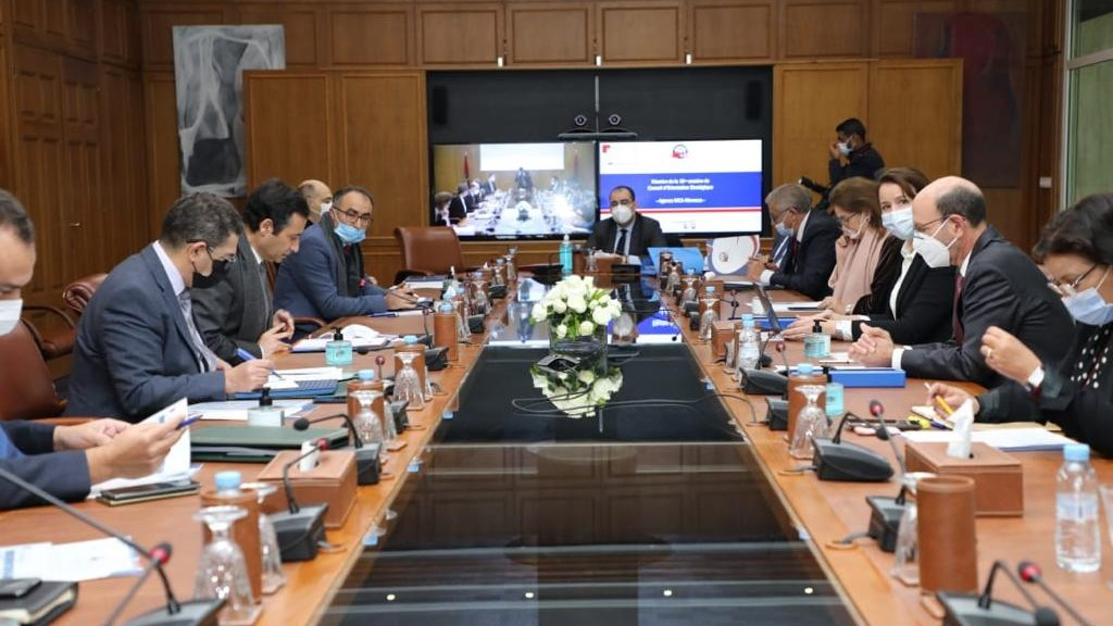 MCA-Morocco : le bilan du programme «Compact II»