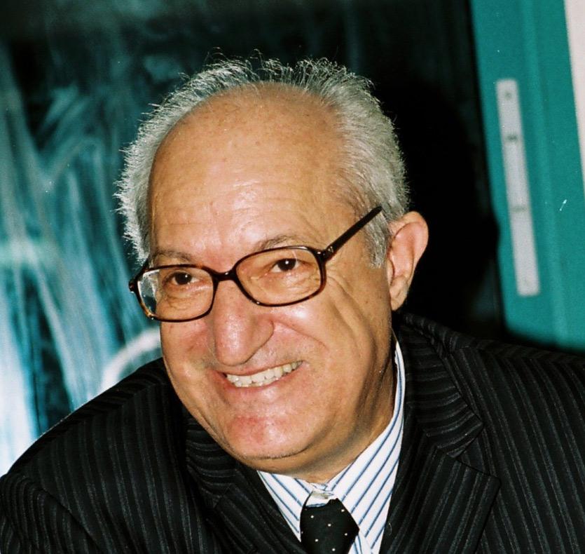 Jawad Kardoudi