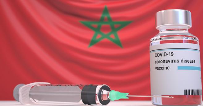Campagne de vaccination : Le Maroc zappe la consultation pré-vaccinale