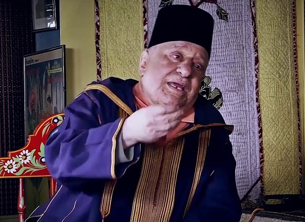 L'acteur marocain Bachir Skiredj n'est plus