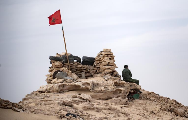 Sahara marocain : une nouvelle Fake news en prévenance de l'Agence algérienne de presse