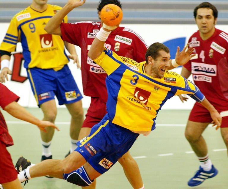 Mondial de handball : Danemark – Suède, une nouvelle finale entre Scandinaves