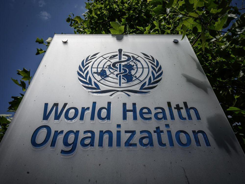 L'OMS publie un nouveau plan décennal pour lutter contre les maladies tropicales négligées