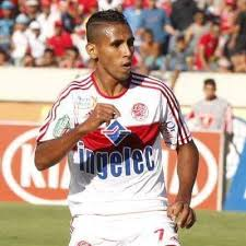 Football : Ounajem retourne au Wydad !