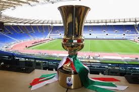 Coupe d'Italie: Inter-Juve, plus qu'une finale en jeu