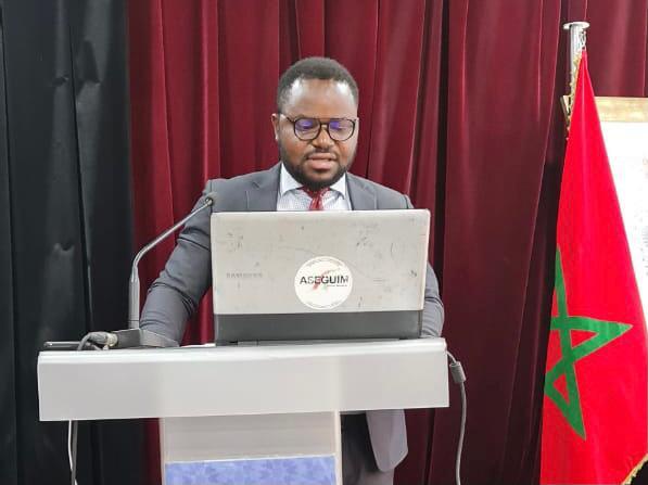 Soutenir et encourager les compétences formées au Maroc
