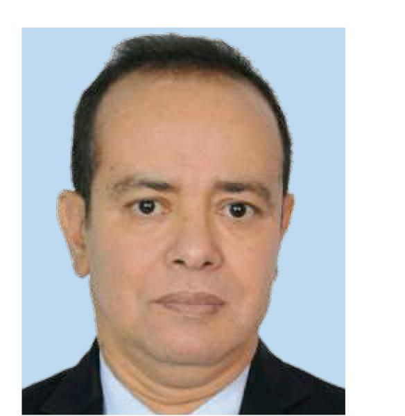Mohamed Sulaimani