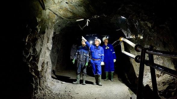 Partenariat prometteur entre Managem et Wanbao Mining