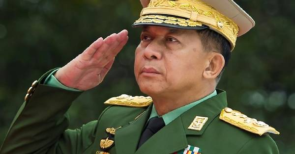 Birmanie : Le coup de force de l'armée, face à la grogne de Washington