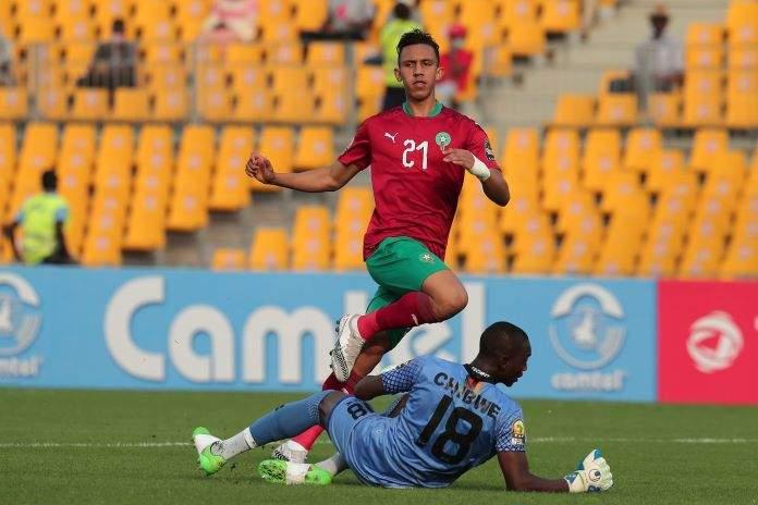 CHAN : 33 ans après, Maroc-Cameroun sous le signe de la revanche !