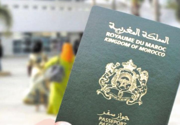 Mission parlementaire : Plaidoyer pour la simplification des services consulaires