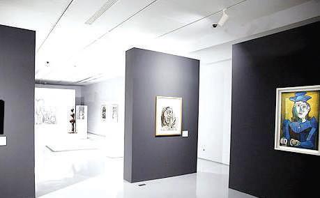 Rabat : Le Musée Mohammed VI maintient sa proximité avec le public