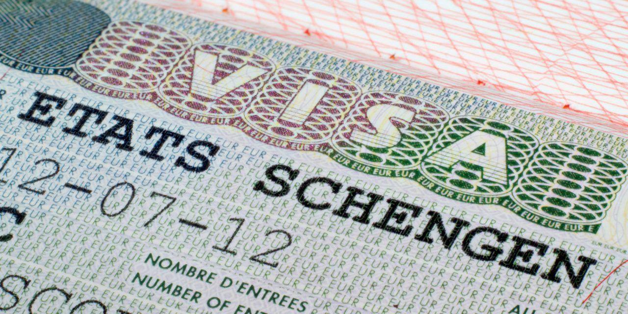 Visa français : Les Marocains en tête des bénéficiaires en 2020