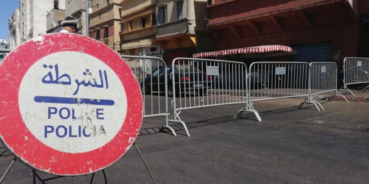 Conseil du gouvernement : Etat d'urgence prolongé jusqu'au 10 mars