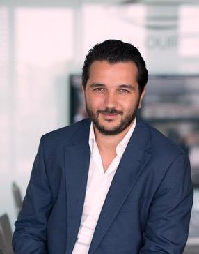 Youssef Chraïbi