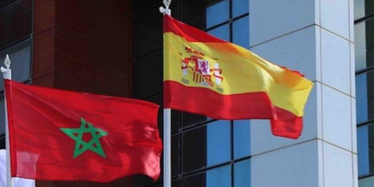 Maroc-Espagne : Un nouvel ambassadeur à Rabat...une tentative d'atténuer la tension ?