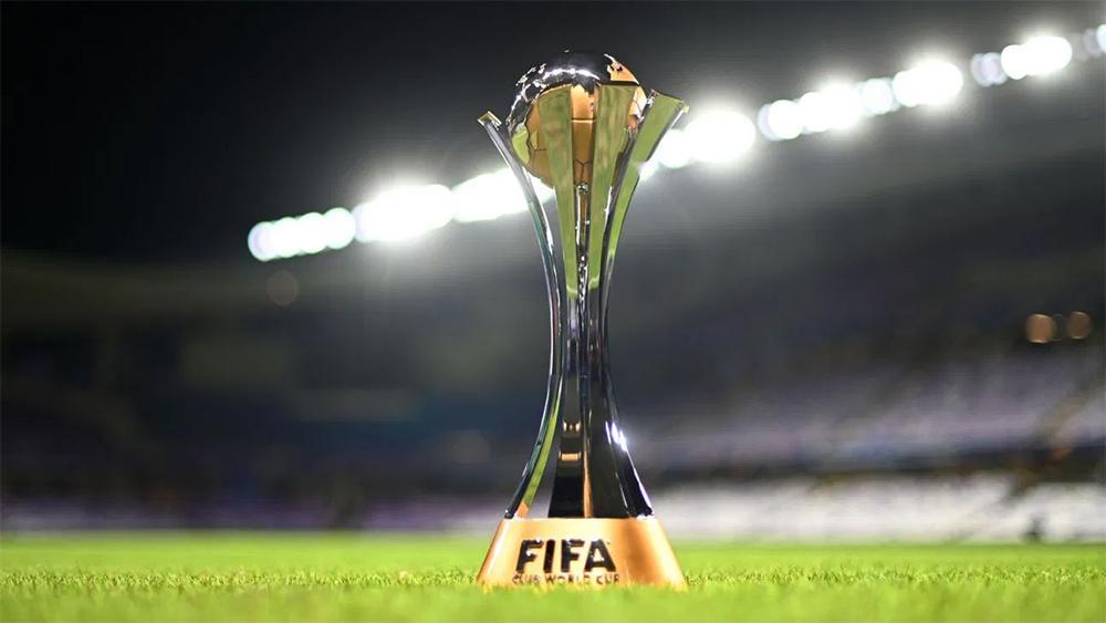 Mondial des Club Qatar 2020 : Al Ahly s'offre Al Duhail et une demi-finale de rêve devant le Bayern !