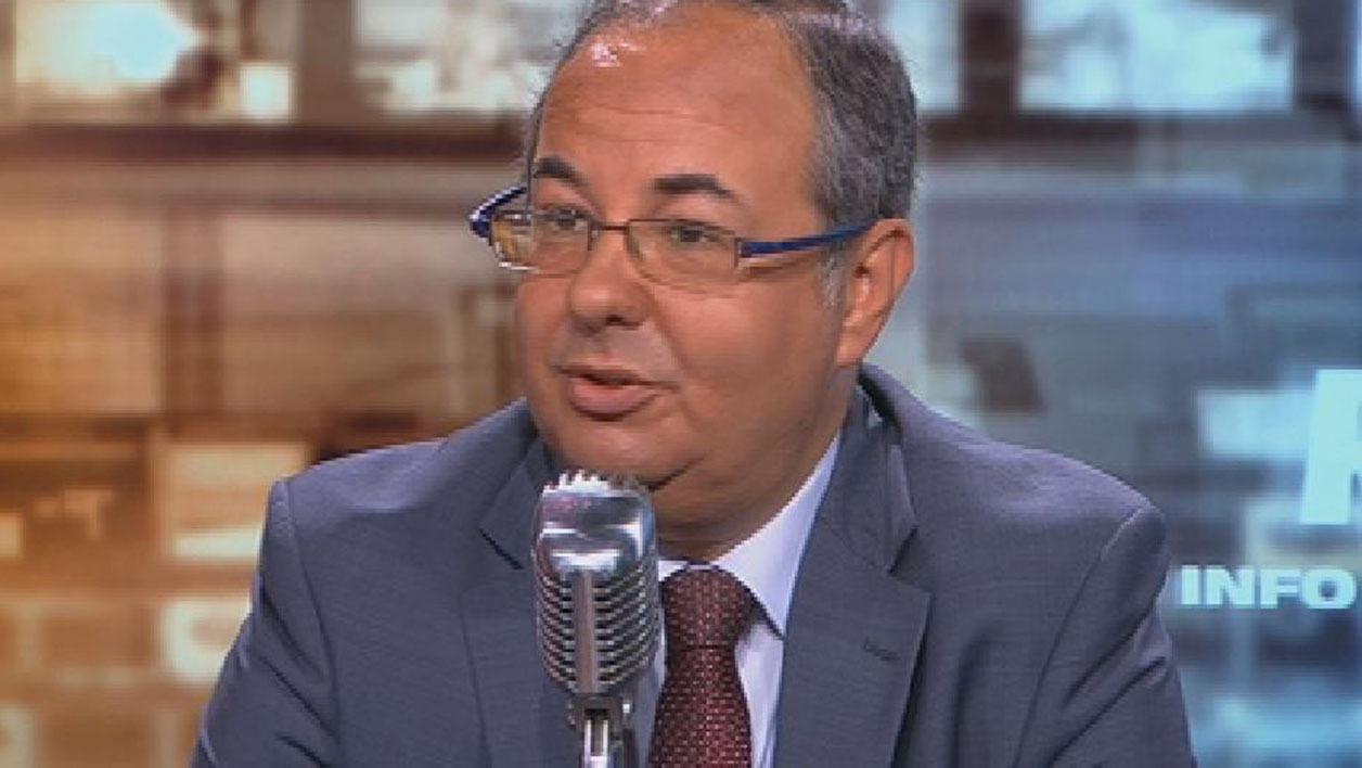 Ambassadeur israélien : la reprise des relations maroco-israélienne, une base essentielle pour la paix dans la région