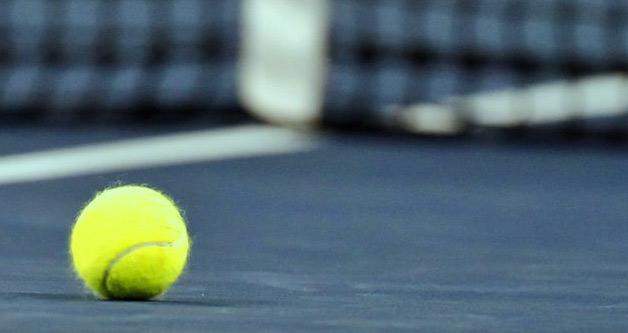 Tennis : L'A.S.B et le T.C.R...de service cette fin de semaine