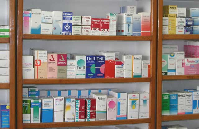 Marché du médicament au Maroc : le bilan inquiétant du Conseil de la Concurrence