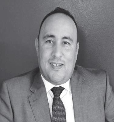 Mohamed Abgar
