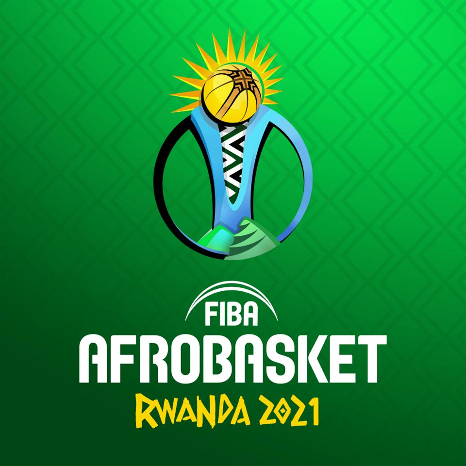 Afrobasket : La désignation de deux arbitres marocains par la FIBA-Afrique