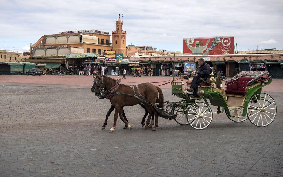 Prolongation de l'octroi de l'indemnité forfaitaire mensuelle aux employés du secteur touristique