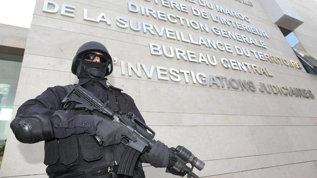 Le FBI et la CIA saluent le rôle de la DGST dans la lutte contre le terrorisme