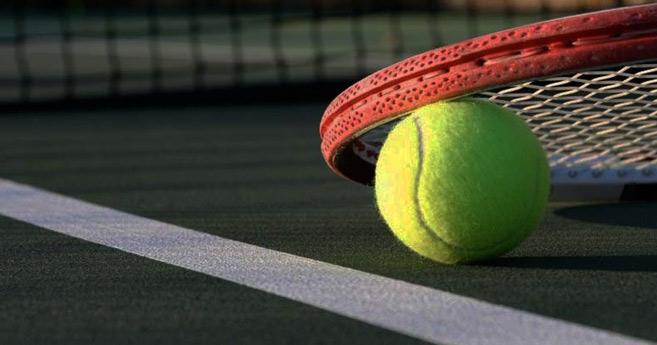 Tennis : Cinq tournois en préambule de l'Open d'Australie
