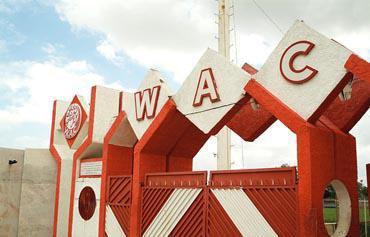 Ligue des Champions / WAC-Kaizer Chiefs :  Le Wydad responsable de la situation, la CAF sera intransigeante !