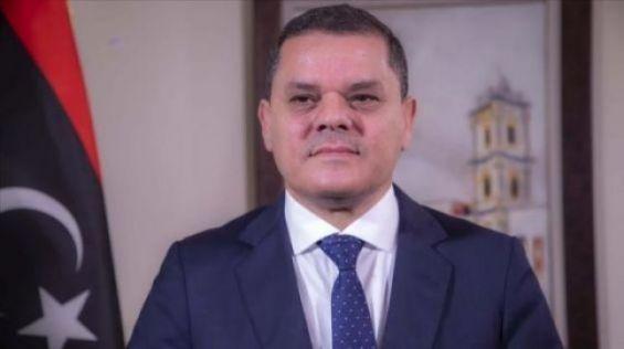 Le Premier ministre libyen salue le soutien continu du Maroc à la réconciliation nationale dans son pays
