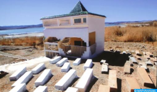 Cimetières juifs : Quand les pierres tombales racontent le vivre-ensemble marocain