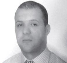 Yassin Yacour