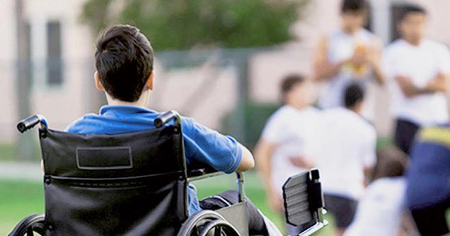 Droits des enfants en situation d' handicap : Des journées dédiées à la sensibilisation