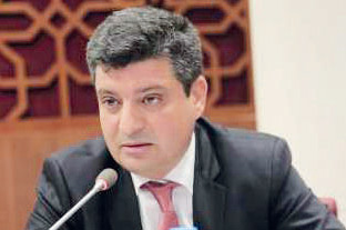 Abdelhafid Adminou