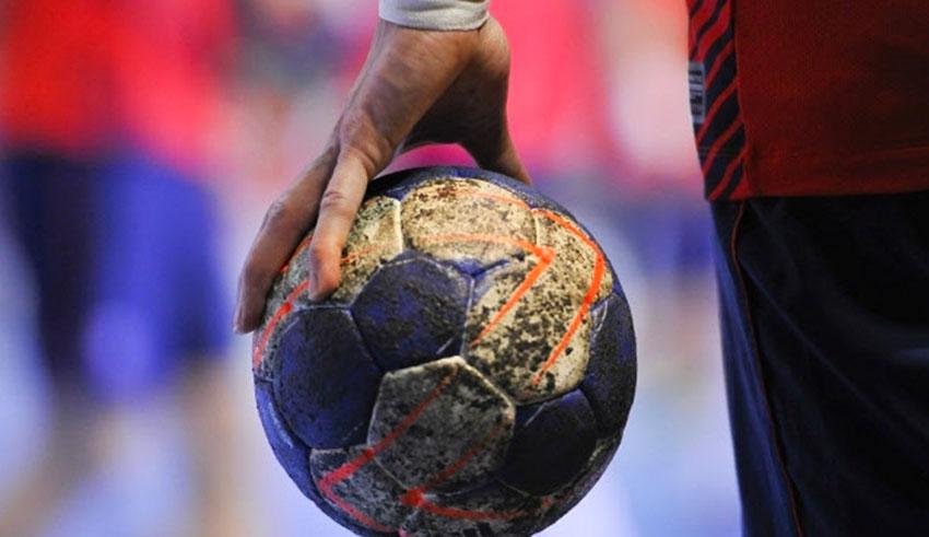Championnat national du handball: Accession au Supérieur, qui sera l'heureux cinquième club ?