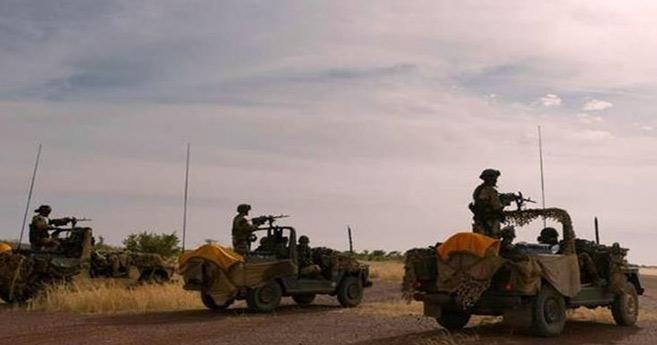 G5 Sahel : Poursuivre la lutte avec ou sans Barkhane ?