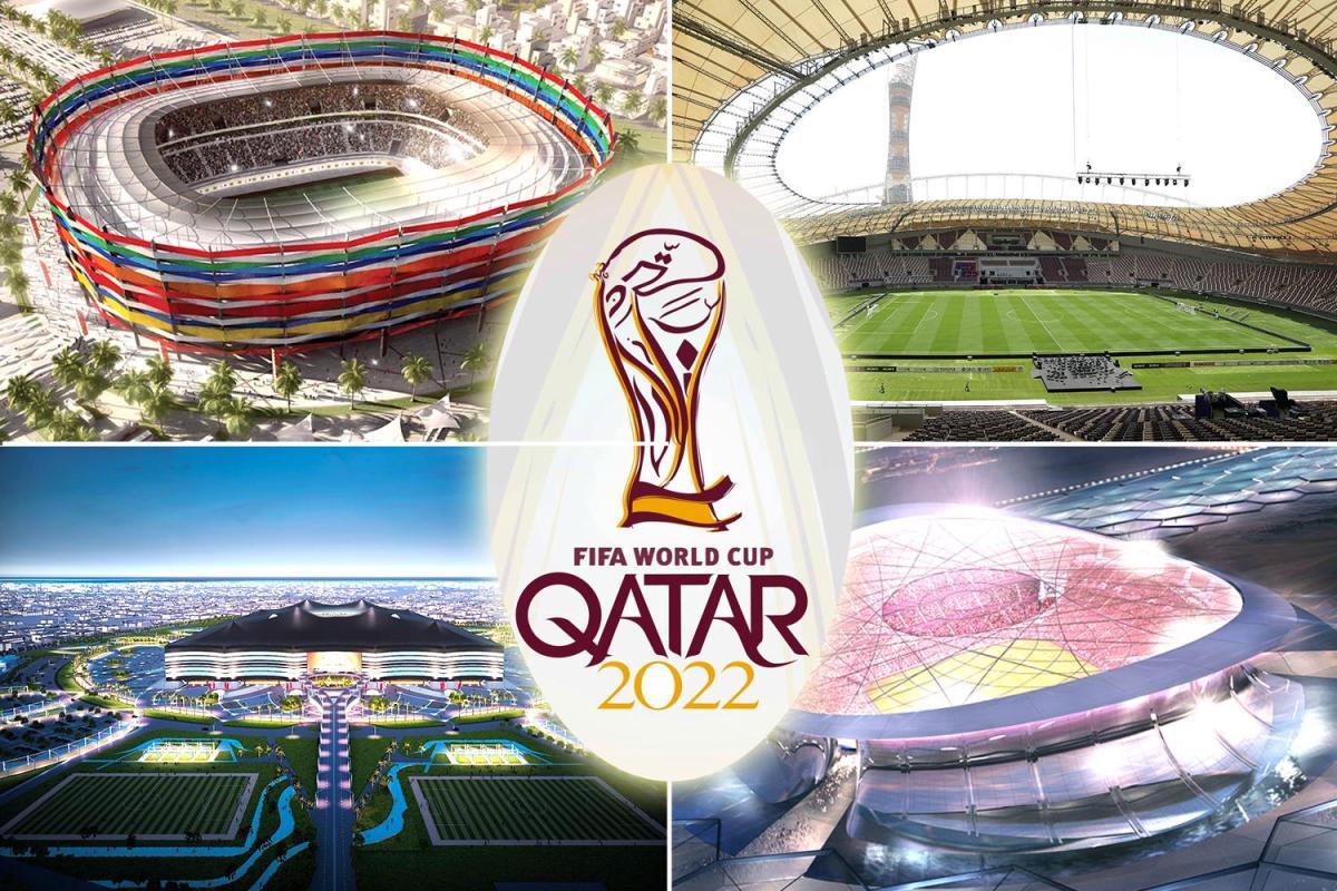 Tout est sous contrôle ? Covid-19, le Qatar et une coupe du monde pas comme les autres