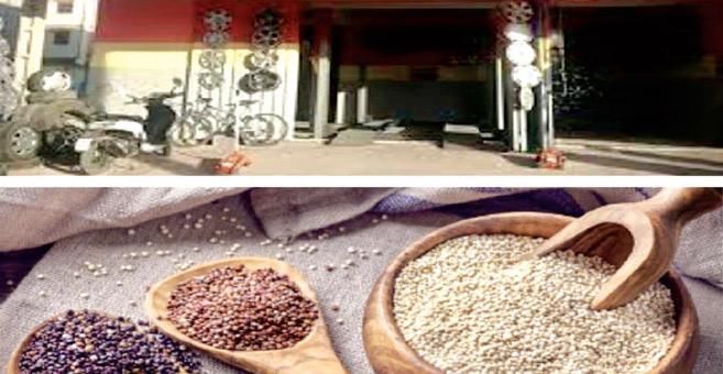 Youssoufia / INDH : 50 coopératives bénéficient d'un programme de soutien
