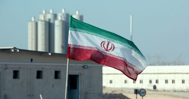 Iran-Nucléaire : Le directeur de l'AIEA veut se rendre à Téhéran
