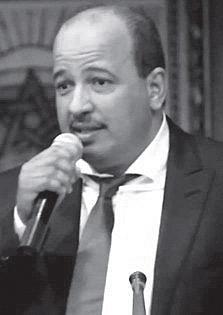 Ennâm Mayara