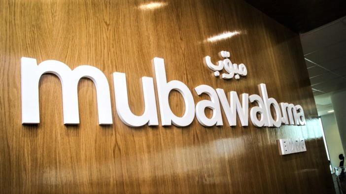 Mubawab lève 100 millions de dirhams pour l'accompagnement de l'écosystème immobilier