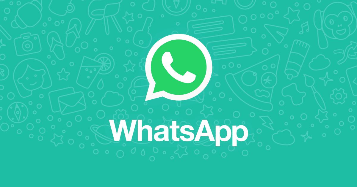 WhatsApp revoit sa communication autour de sa nouvelle politique de confidentialité