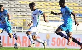 Coupe de la CAF / Tour de cadrage : Le Raja se qualifie grâce aux tirs au but