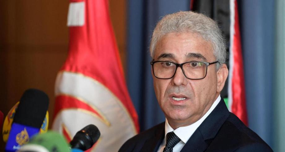 Libye : Le ministre de l'Intérieur sort indemne d'une tentative d'assassinat