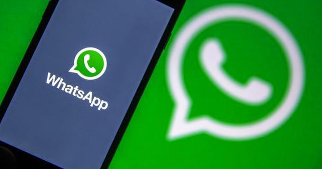 Données personnelles : WhatsApp tente toujours de calmer la polémique