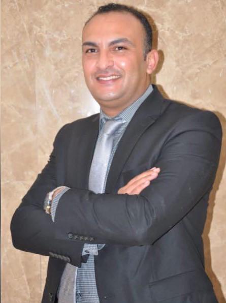 Nabil BOULKHIR, Enseignant-chercheur en aménagement et développement territorial - Université Cadi Ayyad – Marrakech et membre du comité central du parti de l'Istiqlal
