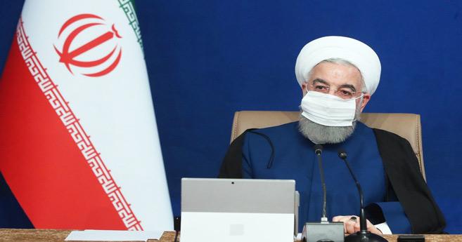 Iran-AIEA : Téhéran commence la restriction des inspections nucléaires