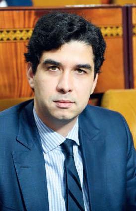 Abdelmajid Fassi Firhi